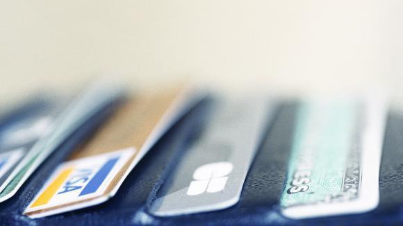 Carte Bancaire Dematerialisee.Expliquez Nous Le Payement Dematerialise