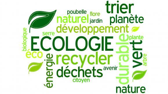 """Résultat de recherche d'images pour """"développement durable environnement"""""""
