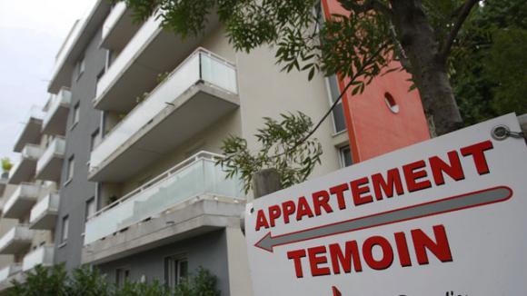 replay radio le mot de l eco vers une remontee des taux credit immobilier