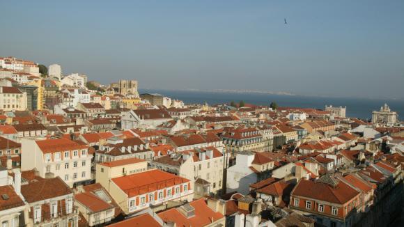 Le Portugal Et Ses Avantages Fiscaux