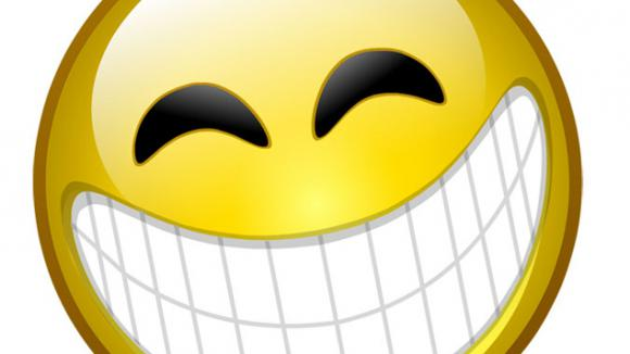 Smileys Emojis Emoticons Acronymes Comment S En Passer