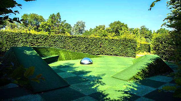 Festival de jardins extraordinaires visiter for Jardin a visiter