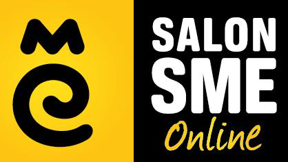 Le salon virtuel de la cr ation d 39 entreprise for Salon creation entreprise