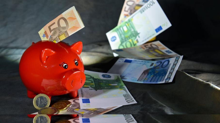 Comment ren gocier son assurance dans le cadre d un emprunt immobilier - Comment renegocier son pret ...