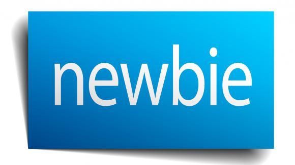 sites de rencontres mobiles gratuits en ligne