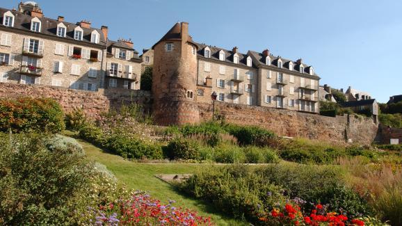 Lorraine ou Alsace ? 10523813