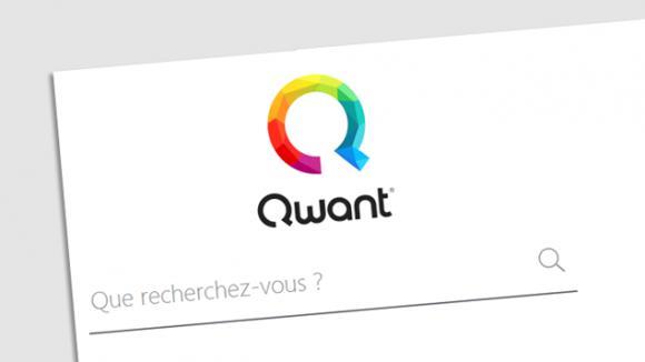 navigateur de recherche français