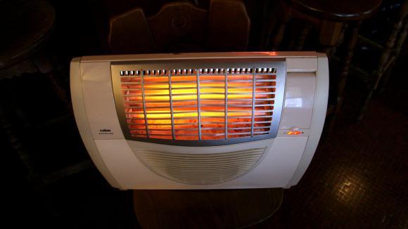 une nouvelle r glementation pour les produits de confort thermique. Black Bedroom Furniture Sets. Home Design Ideas