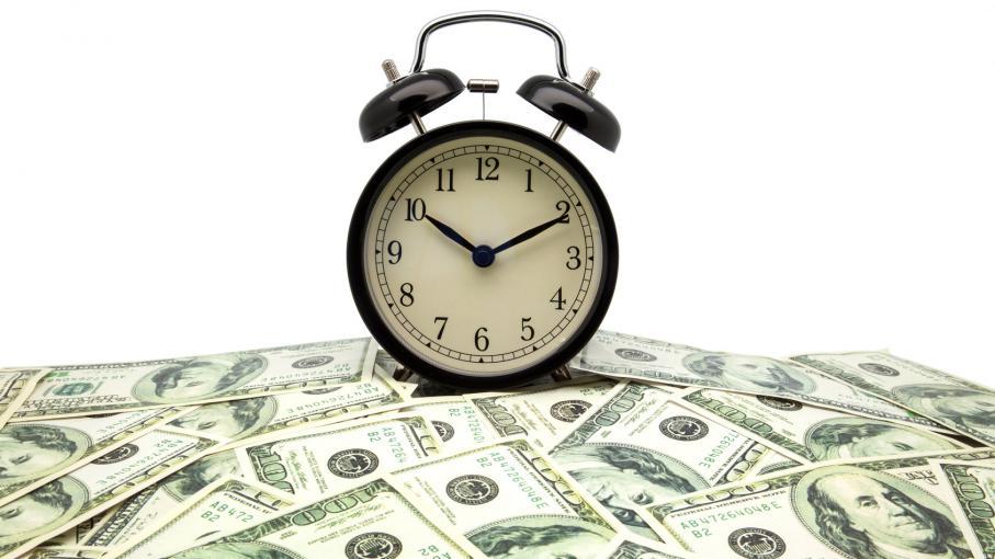 les temps de trajet consid r s comme des heures travaill es pour certains salari s. Black Bedroom Furniture Sets. Home Design Ideas