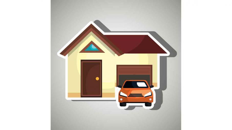 Se faire livrer chez soi une voiture achet e sur internet for Auto entrepreneur chez soi