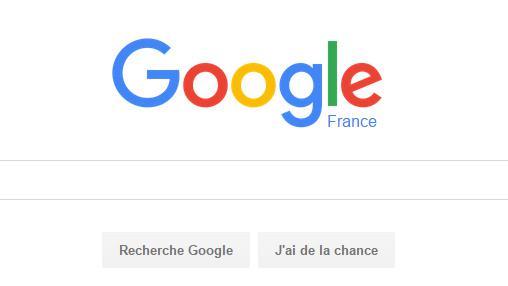 image logo google