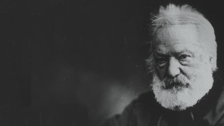 Victor Hugo, Auteur De Chansons
