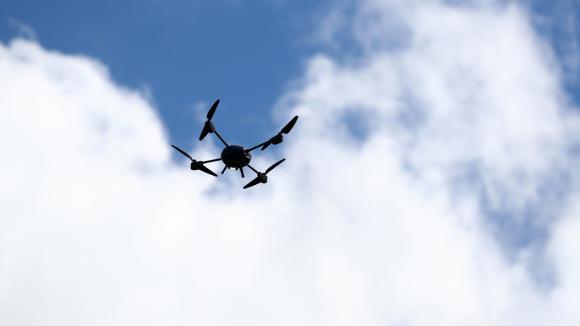 prix d un drone avec camera