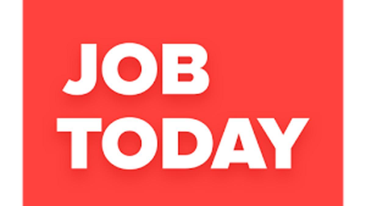 trouver un emploi en 24 heures   jobtoday com