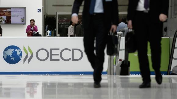 """Résultat de recherche d'images pour """"OCDE"""""""