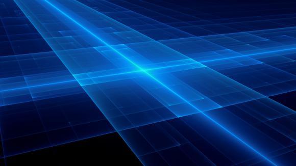 La lumi re bleue dangereuse - Les lampes led sont elles dangereuses pour la sante ...