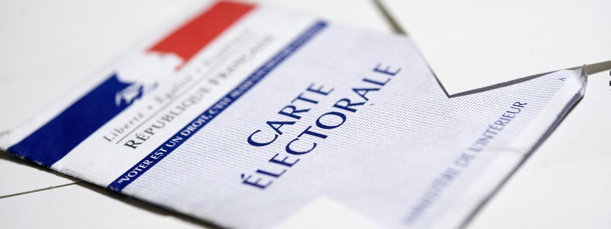 Pourquoi les Françaises n'ont-elles obtenu le droit de vote ...