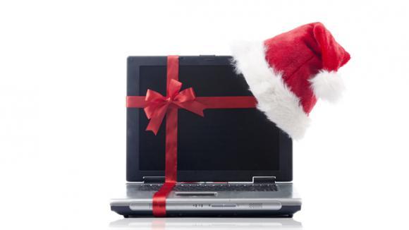Quel cadeau high tech pour Noël ?