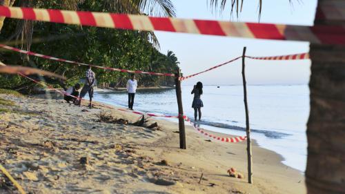 Meurtres à Madagascar : l'enquête avance, mais toujours pas de mobile