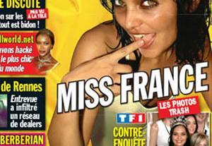 Christian Estrosi apporte son soutien à Miss France 4b48b6a3b58