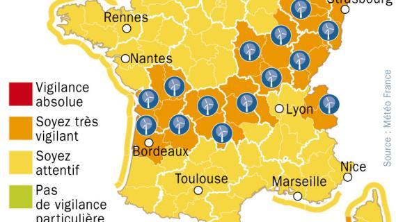 8d1fc39601f Sud Ouest Commentaires Suspendus Marseille Nbsp — Sicilfly