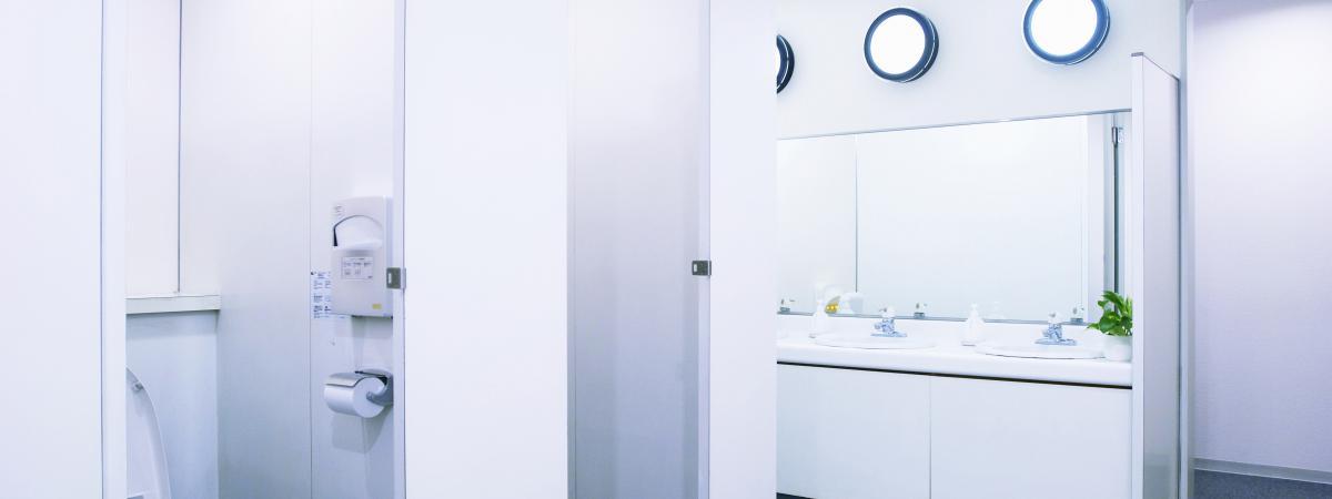 une cam ra d couverte dans les toilettes de la chambre d 39 agriculture caen. Black Bedroom Furniture Sets. Home Design Ideas