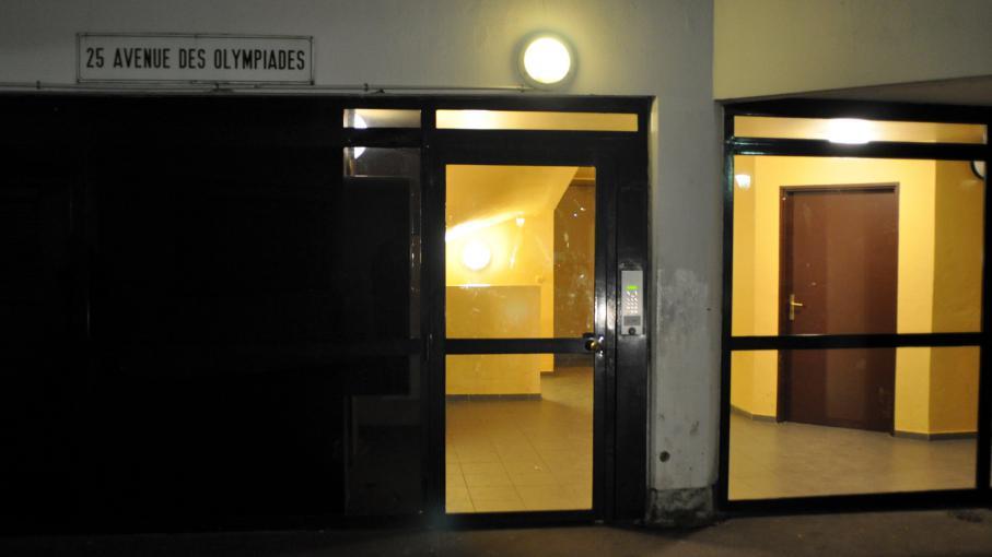 ouverture du proc s des tournantes de fontenay sous bois dix ans apr s les faits. Black Bedroom Furniture Sets. Home Design Ideas