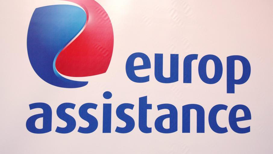 plainte contre europ assistance pour non assistance personne en danger. Black Bedroom Furniture Sets. Home Design Ideas