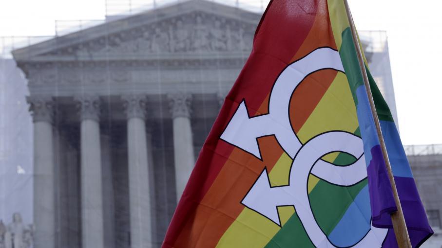 site de rencontre gay etats unis à Drancy