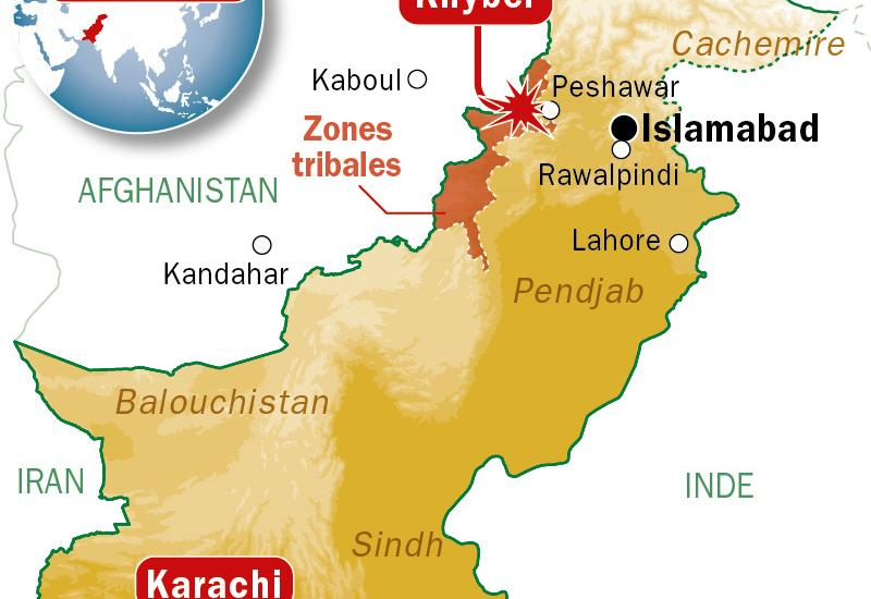 rencontres Karachi Sindh
