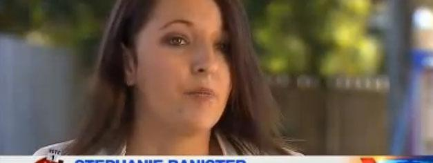 Une femme politique australienne confond l'Islam avec un pays