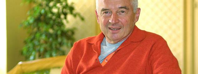 l 39 ancien pilote de f1 jean pierre beltoise est mort. Black Bedroom Furniture Sets. Home Design Ideas