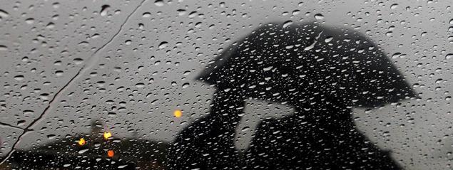orages pluies la corse en vigilance orange. Black Bedroom Furniture Sets. Home Design Ideas