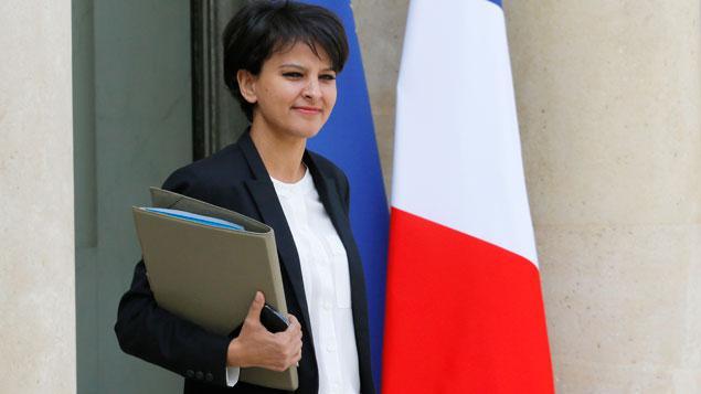 P dophilie une loi pour informer l 39 education nationale - Chambre nationale des huissiers de justice resultat examen ...