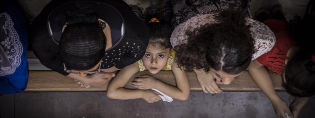 irak la crainte du viol et du rapt des femmes comme armes de guerre. Black Bedroom Furniture Sets. Home Design Ideas