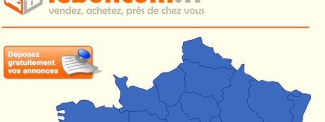 Guet Apens Sur Le Bon Coin Des Mineurs Impliques Dans Une Serie D