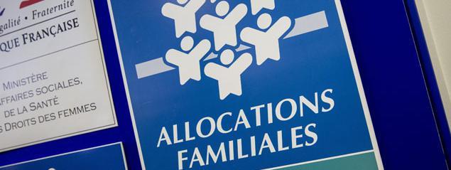 Reforme Des Allocations Familiales Qu Est Ce Qui Change En Ce 1er