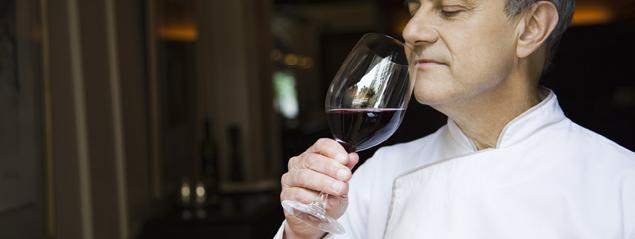 Le Vin Le Plus Cher Au Monde Est Un Bourgogne A Plus De 14 000 Euros