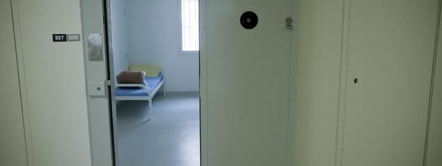 jacqueline sauvage une lib ration plaid e le 1er mars avocate. Black Bedroom Furniture Sets. Home Design Ideas