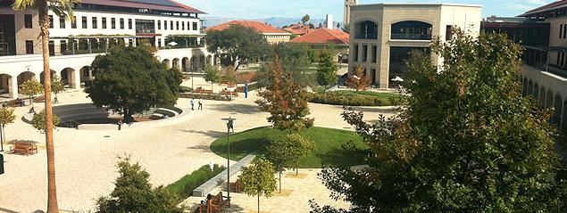 Stanford site de rencontre ESL rencontres activités