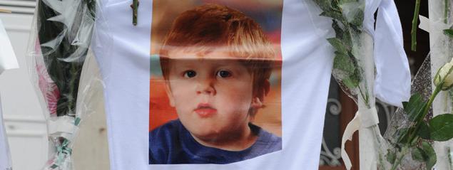 d54f684b067c2 Mort de Bastien   le père condamné à 30 ans de réclusion, la mère à 12 ans