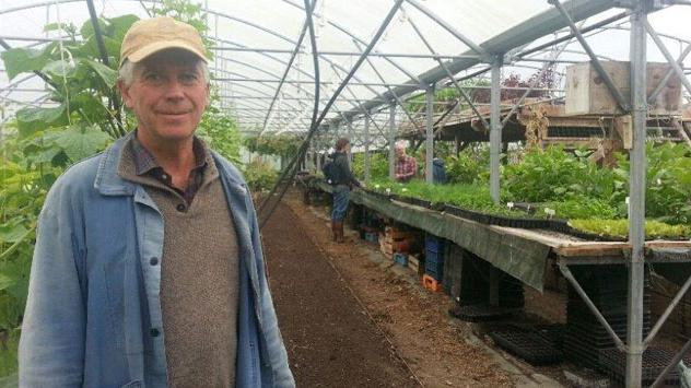 Au jardin d eden de la permaculture for Au jardin d eden evian