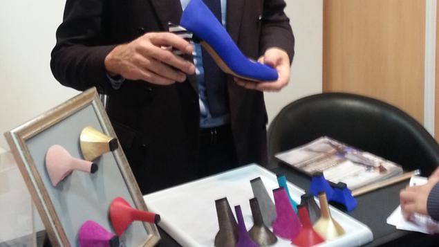 Le made in france mise sur l innovation porte de versailles for Porte de versailles salon made in france