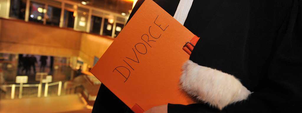 bient t possible de divorcer sans passer devant le juge. Black Bedroom Furniture Sets. Home Design Ideas
