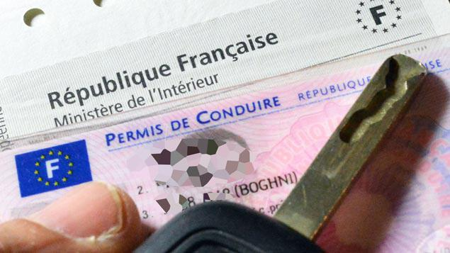 Arnaque au permis de conduire les quatre suspects mis en examen pour corrup - Arnaque huissier de justice ...