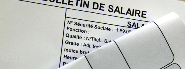 Salaire minima fntp 2016 - Grille remuneration contrat de professionnalisation ...