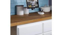 La tablette outil id al pour la cuisine - Tablette pour la cuisine ...