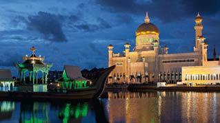 Site de rencontre gratuit au Brunei