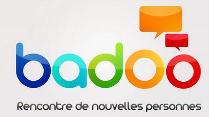 Nouveau site de rencontre comme badoo
