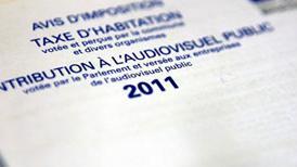 Taxe D Habitation Taxe Fonciere Qui Paie Qui En Est Exempte